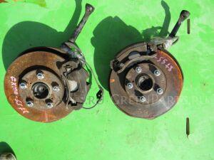 Суппорт на Toyota Cresta JZX100 1JZ-FE 6015578