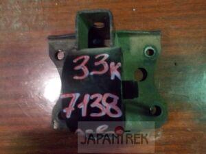 Подушка двигателя на Nissan Sunny FB15 QG15 7138