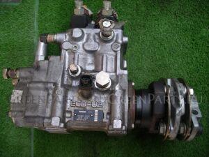 Тнвд на Mitsubishi FUSO 6M60 ME164129