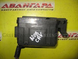 Блок предохранителей на Honda CR-V RD1, RD2 B20B 38250-S10-003