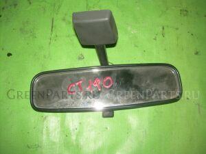 Зеркало салона на Toyota Corona CT190 2C