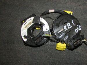 Шлейф-лента air bag на Honda Legend KB1 J35A