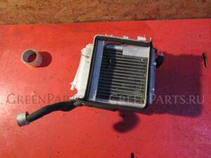Радиатор кондиционера на Toyota Regius RCH41 3RZ-FE 0041762