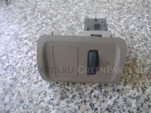 Кнопка на Toyota Camry ACV30