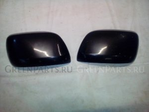 Накладка на зеркало на Lexus LX570 LX450d URJ201, VDJ201 R8854, 87945-60020