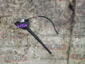 Антенна на Subaru Impreza GH3 EL154 006404