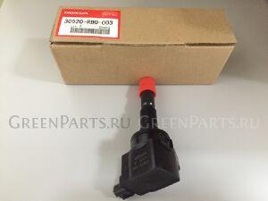 Катушка зажигания на Honda Freed GB3, GB4 L15A