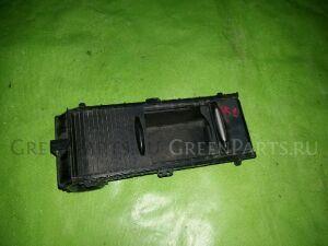 Подстаканник на Honda Civic 5d FK2 R18A2