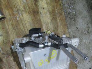 Радиатор кондиционера на Toyota Altezza GXE10 1G-FE 0120351