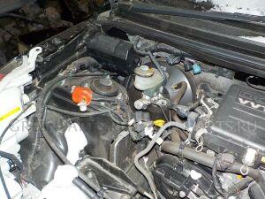 Главный тормозной цилиндр на Toyota Rush J200E 3SZ