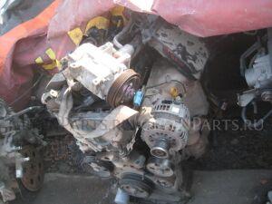 Катушка зажигания на Nissan Bluebird Sylphy TG10 QR20