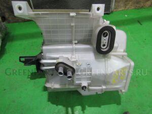 Радиатор кондиционера на Honda Fit GE7 L13A 1010336
