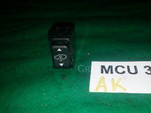 Кнопка на Toyota Harrier ACU35, MCU30, MCU35, ACU30, MCU36 1MZFE