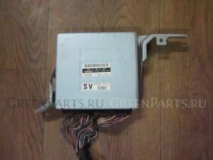 Электронный блок на Toyota Celsior UCF21 89540-50110