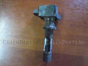 Катушка зажигания на Mazda Mpv LY3P L3-VE 99700-1062