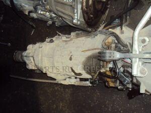 Кпп автоматическая на Subaru LEGACY OUTBACK BP9 EJ25 C613181
