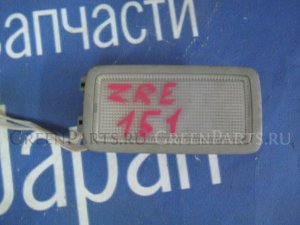 Светильник салона на Toyota Corolla ADE150, NDE150, NRE150, ZRE151