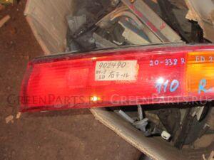 Стоп на Toyota Carina Ed ST202 20338