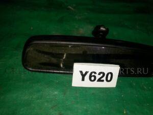 Зеркало салона на Nissan Patrol Y62 VK56VD