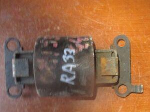 Подушка двигателя на Nissan Cefiro PA33 VQ25