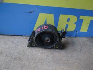 Подушка двигателя на Nissan Bluebird Sylphy TG10
