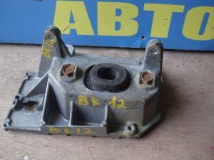 Подушка двигателя на Nissan March BK12