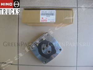 Компрессор для колес на Hino K13C,E13C,F17D,F17C,P11C