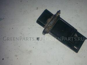 Датчик расхода воздуха на Nissan Pathfinder R51 YD25DDTi