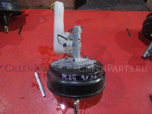 Главный тормозной цилиндр на Nissan Serena PC24 SR20DE 129833