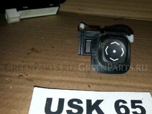 Кнопка на Toyota Sequoia UCK60, UCK65, UPK60, UPK65, USK60, USK65 3URFE
