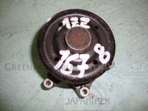 Помпа на Toyota 1ZZ-FE 1678