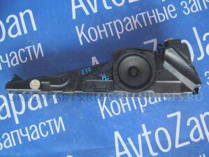 Динамик на Bmw 5 SERIES E39 M52B25 evro