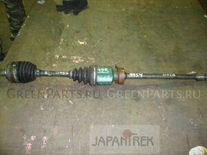 Привод на Toyota Passo KGC15 1454