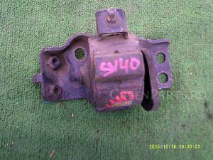 Подушка двигателя на Toyota Vista SV40
