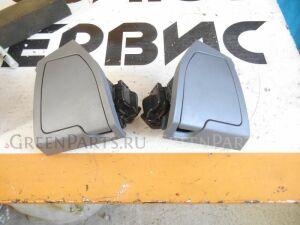 Подстаканник на Nissan X-Trail T31, NT31, TNT31, DTN31 M9R, MR20DE, QR25DE
