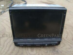 Монитор на Subaru Legacy BP5 86281AG600