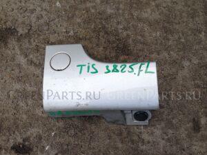 Дефендер крыла на Toyota Ist NCP110 TIS3825