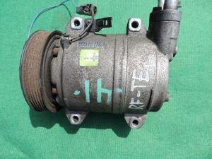 Компрессор кондиционера на Mazda Titan SYF6L RF-T 506211-8980