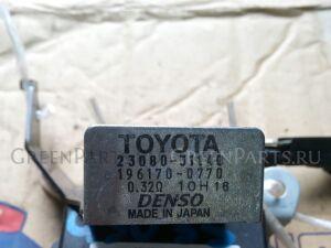 Электронный блок на Toyota Harrier GSU36/GSU35 2GR 23080-31140