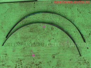 Дефендер крыла на Toyota Crown GRS200, GRS201, GRS202, GRS203,GRS204 4GR-FSE