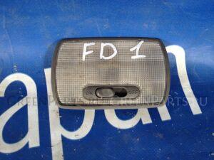Светильник салона на Honda Civic FD1, FD2, FD3