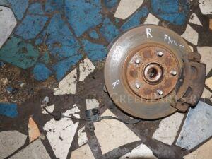Ступица на Nissan Avenir PNW11 SR20DET 500371