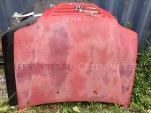 Капот на Honda Orthia EL3