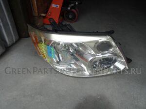Фара на Toyota Alphard H10 58-2