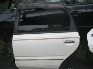 Дверь на Nissan Presage U30 KA24