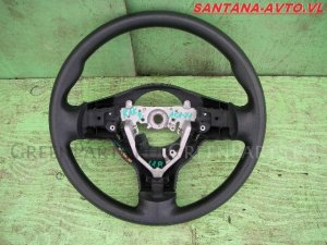 Руль на Toyota Rav4 aca21,aca20,zca25,zca26 1AZ-FSE