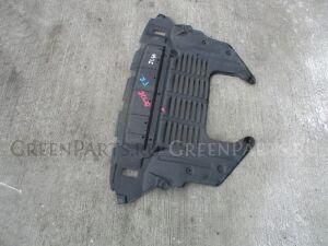 Защита двигателя на Toyota Progres JCG10 1JZ 1-model
