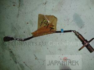 Лямбда-зонд на Toyota Crown GS151 1G-FE 7917