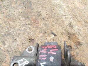 Подушка двигателя на Nissan Wingroad WFY11 QG15-DE 425384