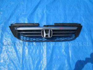 Решетка радиатора на Honda Odyssey RB1 1-model